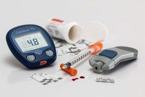 prevenzione-diabete