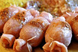 Conseguenze diete proteiche