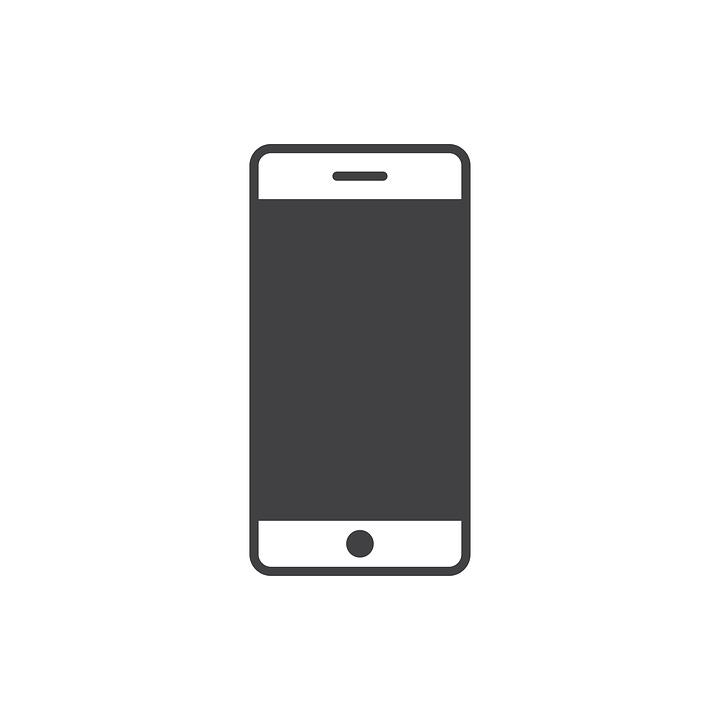 Vita sessuale e smartphone