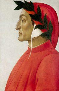 Virtù cardinali cosa sono