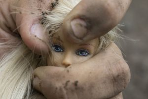 Sposa bambina in Bangladesh