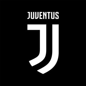 Juventus Marotta