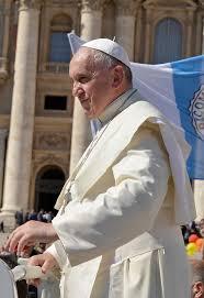 Papa Francesco su aborto