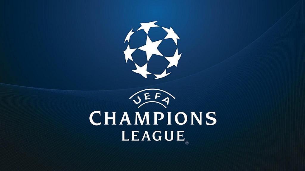 Champions League sfida tra Juve e Valencia