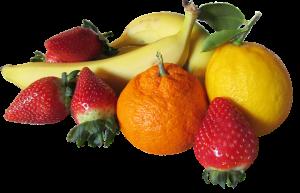 Mangiare sano e fare sport