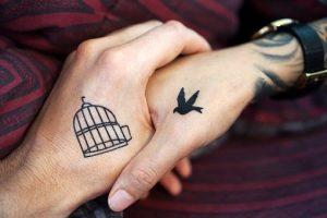 tattoo-2894318__340